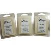 3 Packs Of Natural Soy Melts