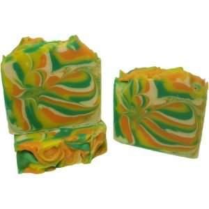 Good Fortune Soap